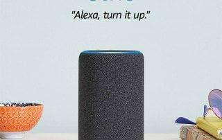 Amazon-Alexa-echo