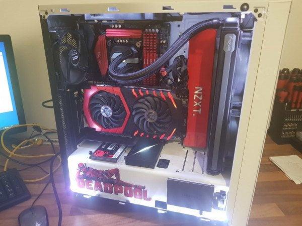 Computer-Repairs-PC-Repair-Guru